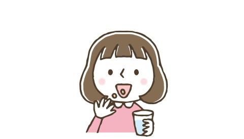 子供の口臭におすすめのタブレット3選+予防する方法