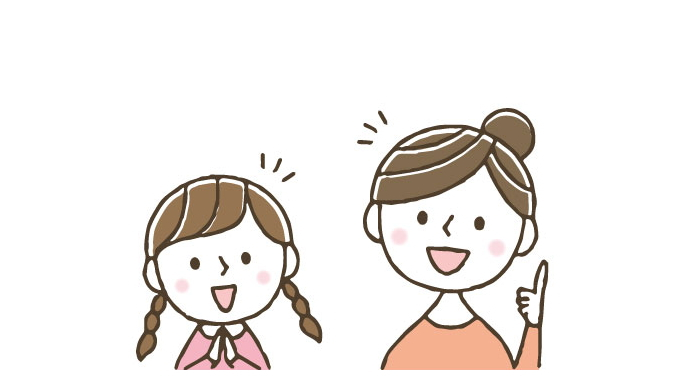子供の口臭におすすめのタブレット3選